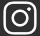 Kaiu Sport auf Instagram