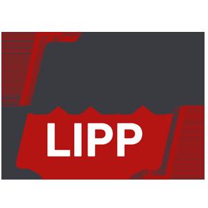 Logo Marketingwelt-Lipp Werbe- und Marketing Agentur aus Herrenberg bei Böblingen